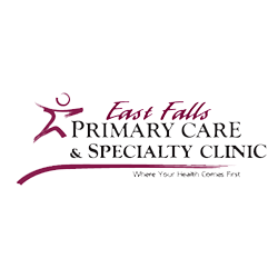 East Falls Primary Care