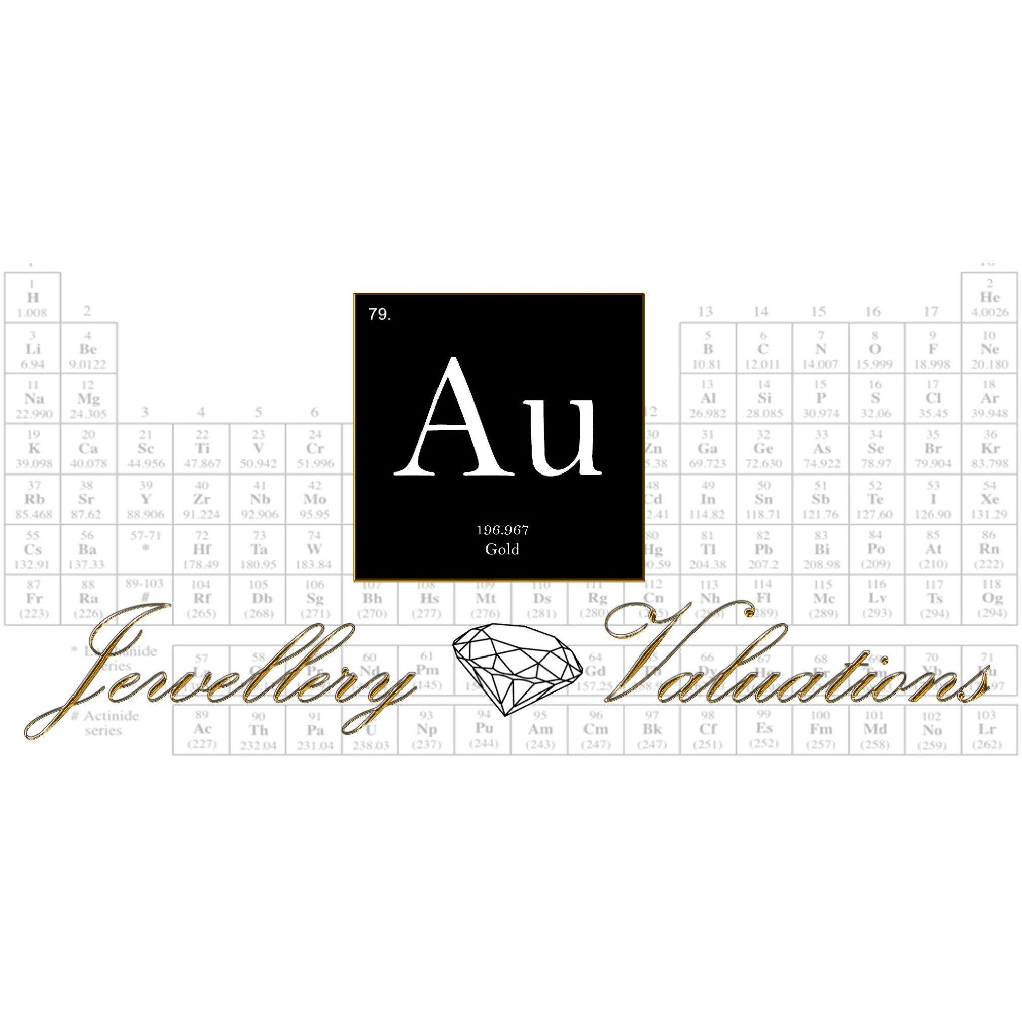 Au Jewellery Valuations - Farnham, Surrey GU9 7EB - 07976 966937 | ShowMeLocal.com