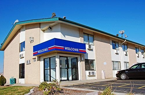 Motel 6 In East Peoria Il Whitepages