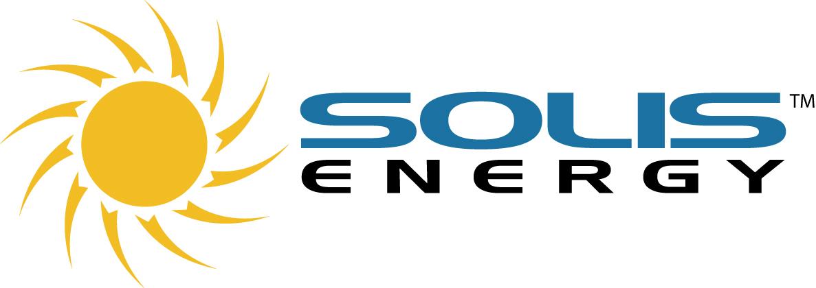 Solis Energy, Inc.
