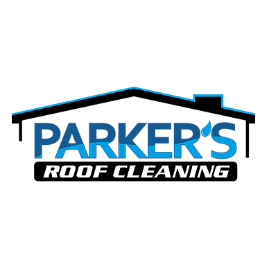 Parker's Roof Cleaning - Winston-Salem, NC - Roofing Contractors