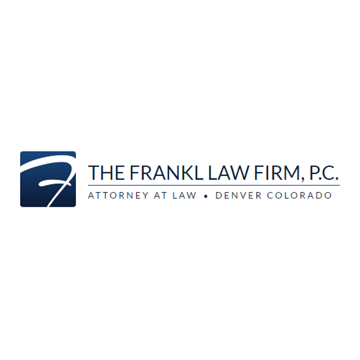 The Frankl Law Firm, P.C.