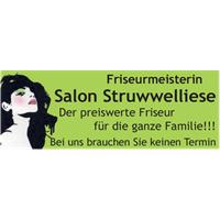 Bild zu Salon Struwwelliese in Ratingen