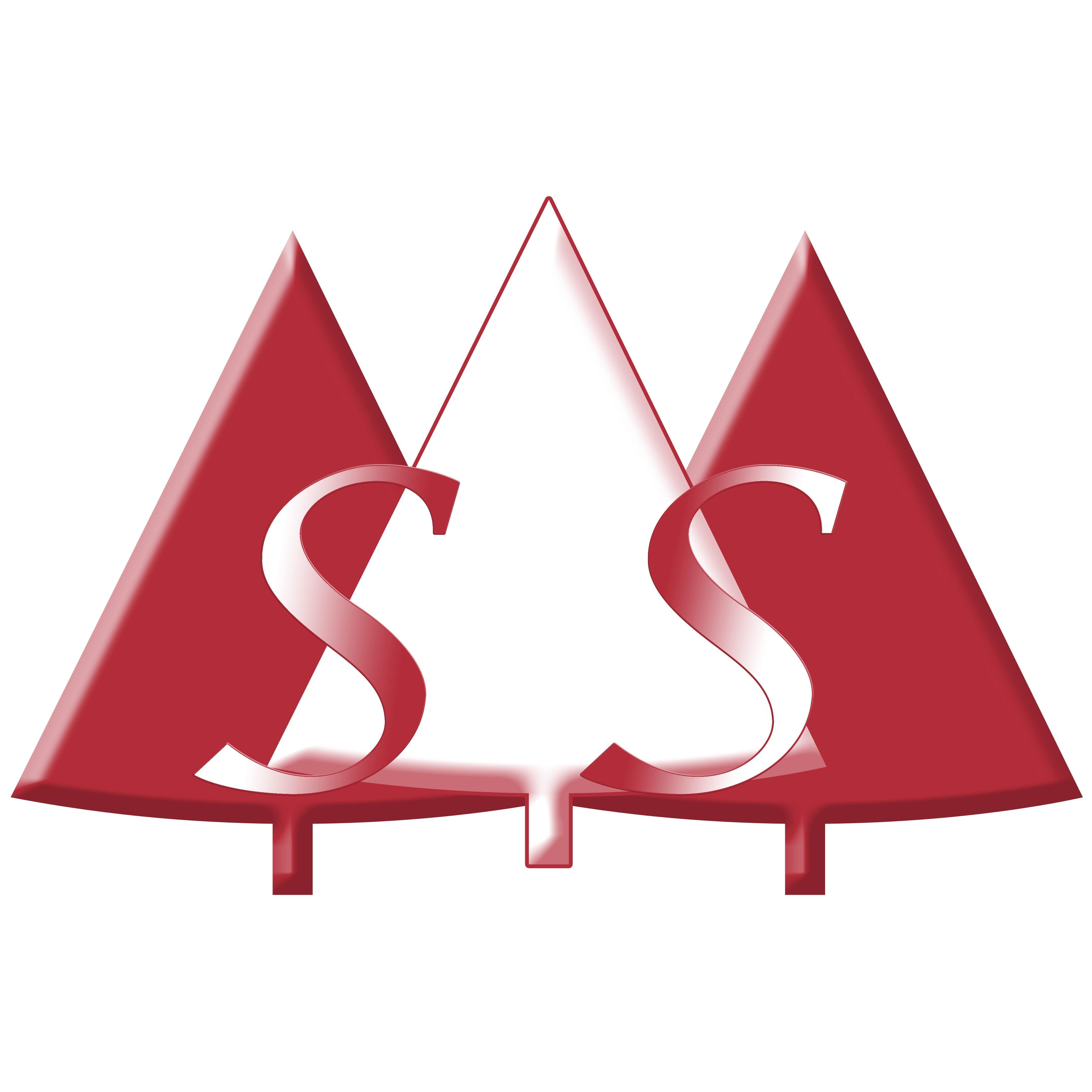 Superiorscape Inc