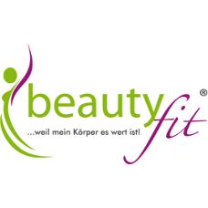 Bild zu fit & beauty Düsseldorf Personal Training & Abnehmen Spezialisten in Düsseldorf