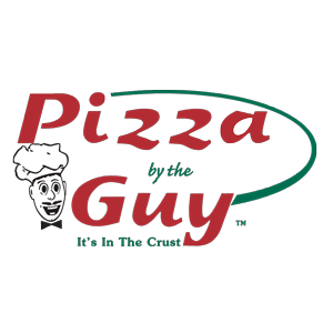 Owensboro pizza coupons