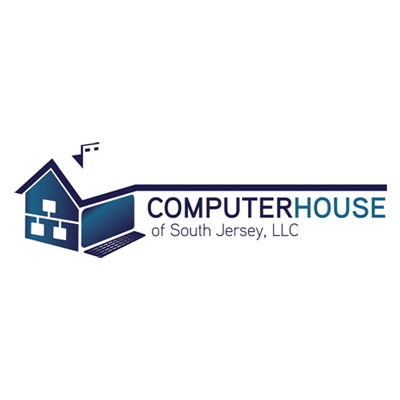 Computer House of South Jersey, LLC