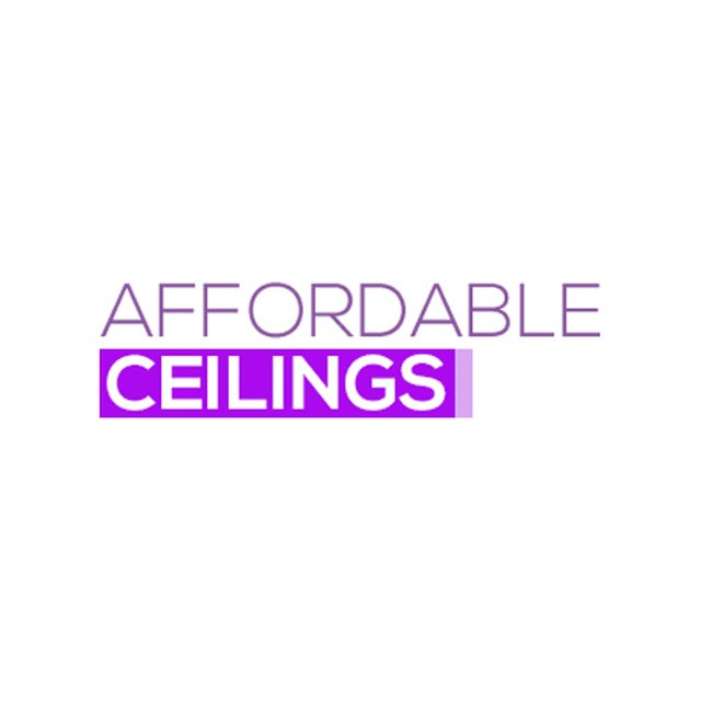 Affordable Ceilings - Gatley, Cheshire SK8 4PW - 01616 411974   ShowMeLocal.com