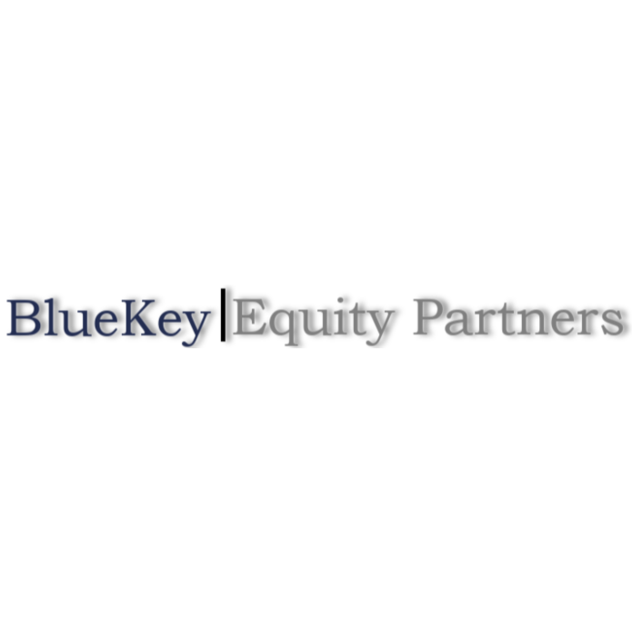 BlueKey Equity Partners