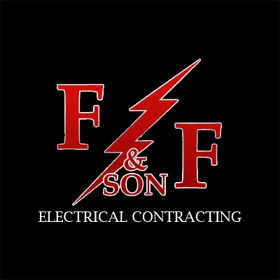 F & F & Son Electrical Contracting