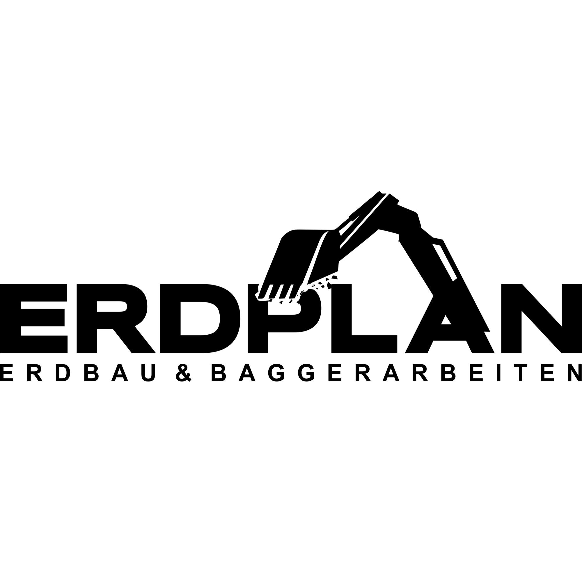 Bild zu Erdplan Berlin GmbH in Berlin