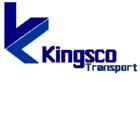 Kingsco Transport Ltd