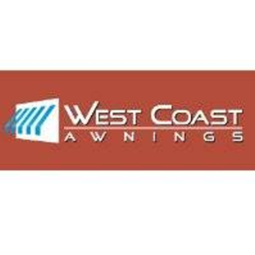 West Coast Awnings