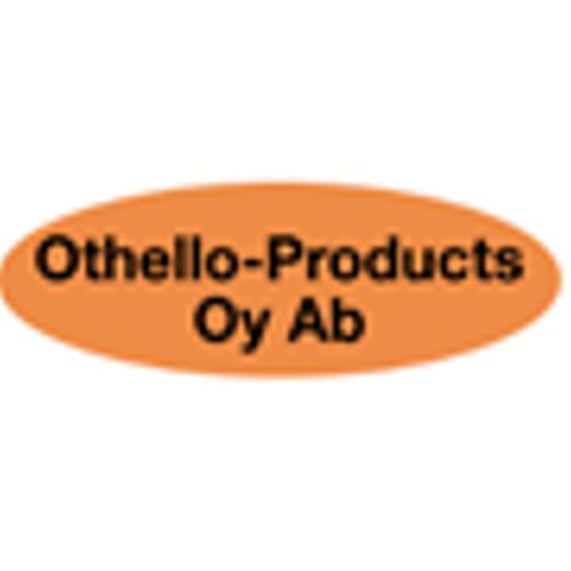 Othello - Products Oy Ab
