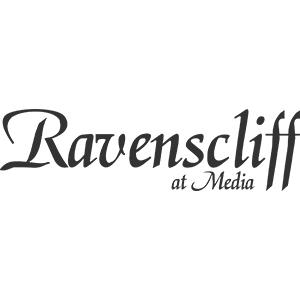 Ravenscliff at Media