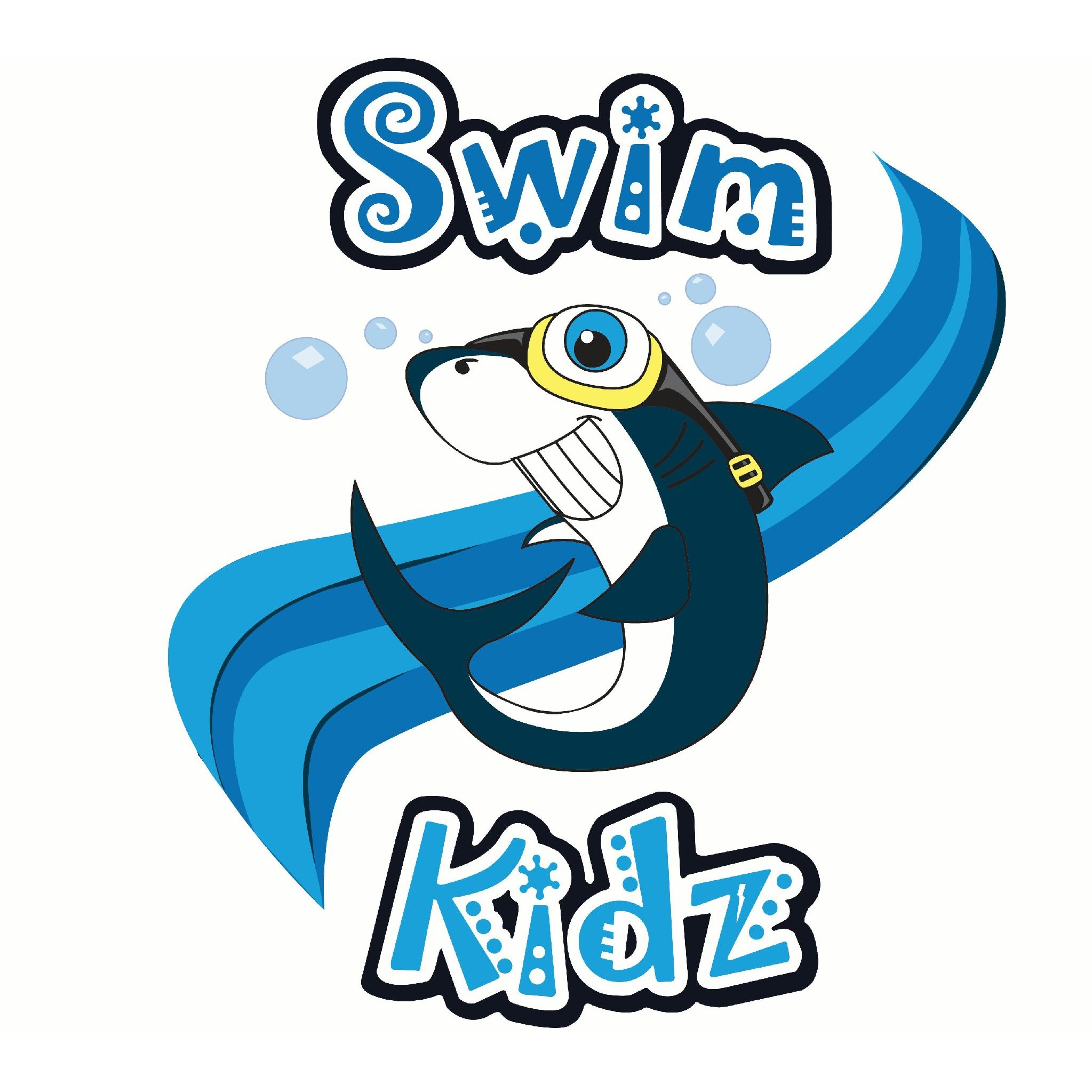 Swimkidz West London Wembley Swimming Lessons