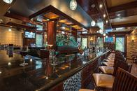 Image 3 | Stoney Brook Grille