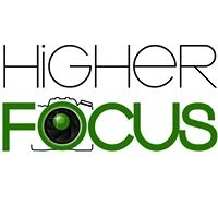 Higher Focus Photography