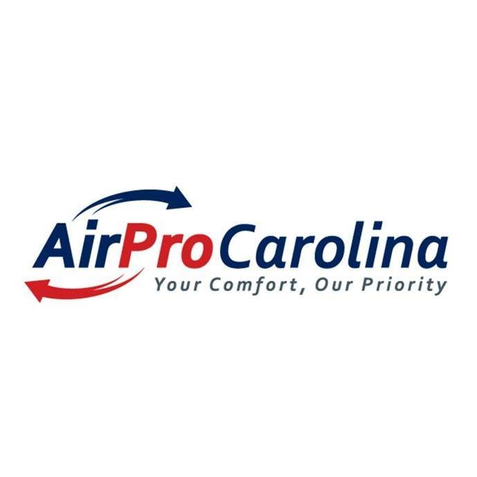 AirPro Carolina, LLC - Heating & Air Conditioning - HVAC - Raleigh, NC - Heating & Air Conditioning
