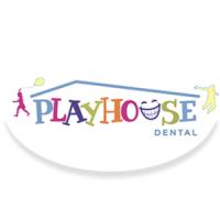 Playhouse Dental Kids