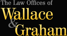 The Law Offices of Wallace & Graham image 0
