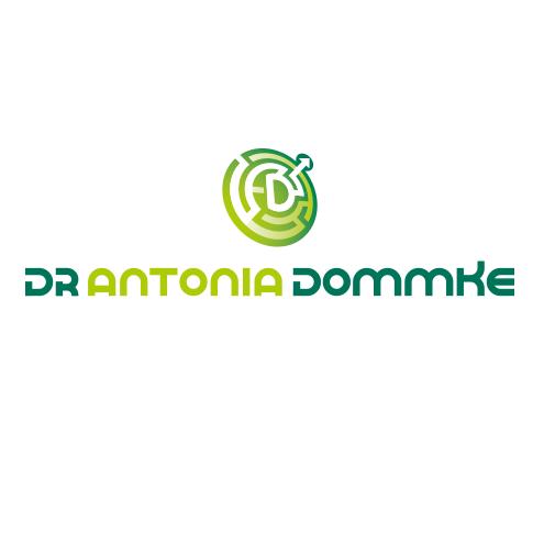 Praxis für Arbeitsmedizin & Wirtschaftspsychologie Dr. med. Antonia Dommke