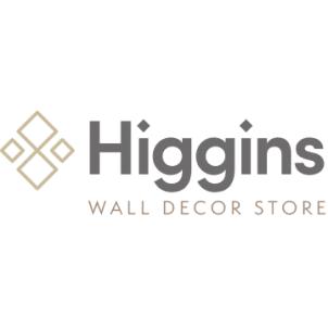 Higgins Cladding Limited