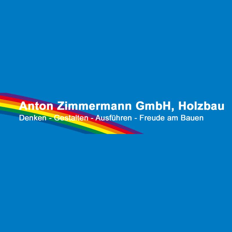 Anton Zimmermann Holzbau Gmbh Einrahmungen Kandern