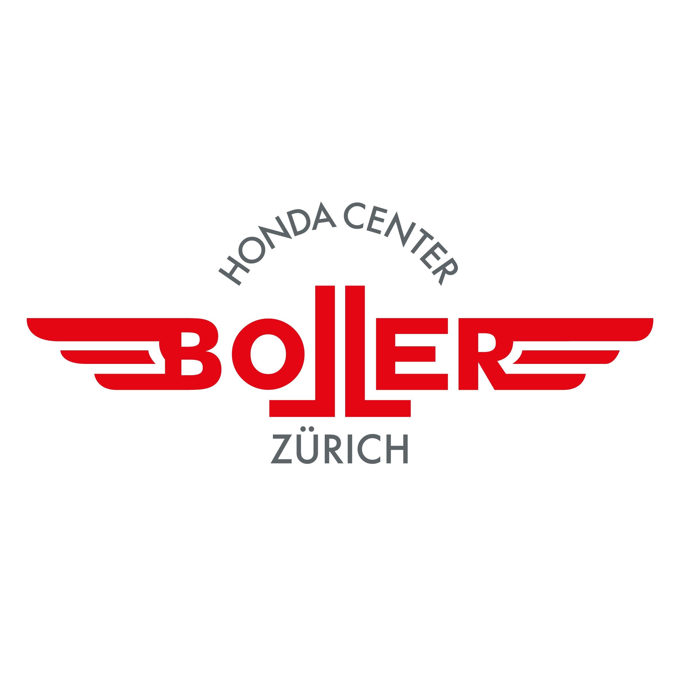 Boller Honda Center Zürich GmbH