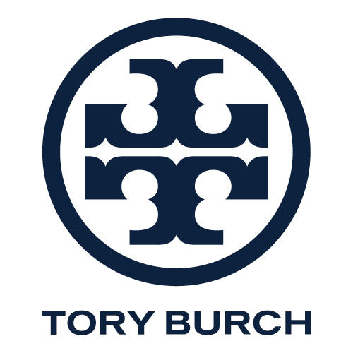 Tory Burch - Washington, DC - Accessories