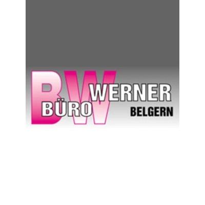 Werner Büroeinrichtungen Inh. Ing. Jochen Werner