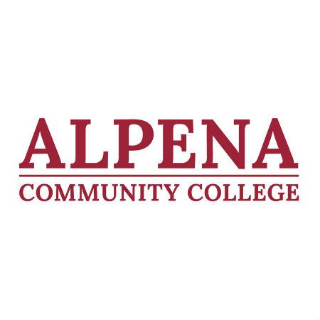 Alpena Community College