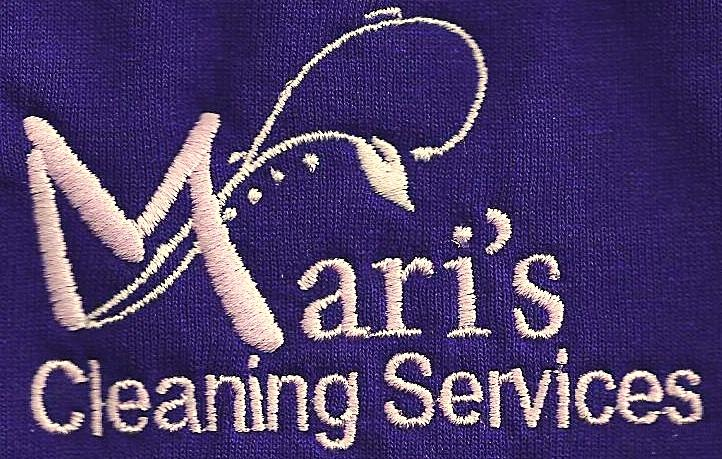 Mari's Property Management & Cleaning Services - ad image