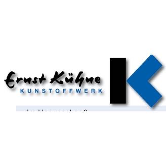 Ernst Kühne Kunststoffwerk GmbH & Co. KG
