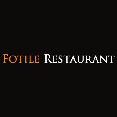 Fotile Restaurant
