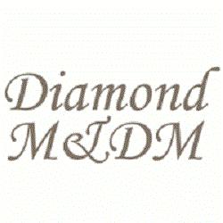 Diamond M&DM Grażyna Małgorzata Fiuk