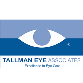 Tallman Eye Associates - Lawrence, MA 01843 - (978)688-6182 | ShowMeLocal.com