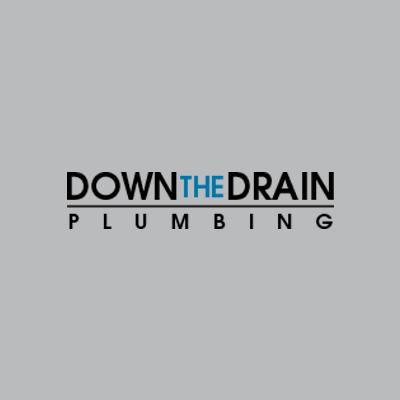 Down The Drain Plumbing - Muncie, IN - Plumbers & Sewer Repair
