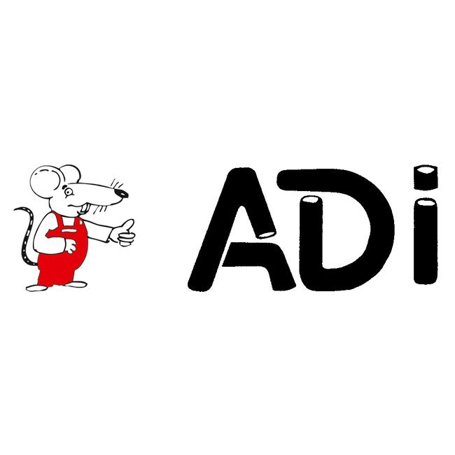 Bild zu ADI Abfluß-Dienst Fehrenberg GmbH in Gladbeck