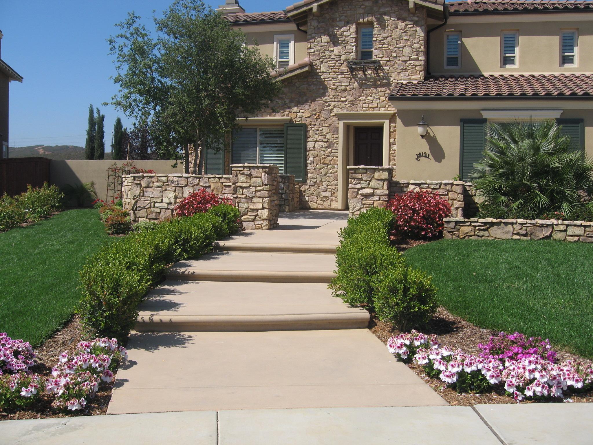 Lawns & Beyond Landscape Company, Inc