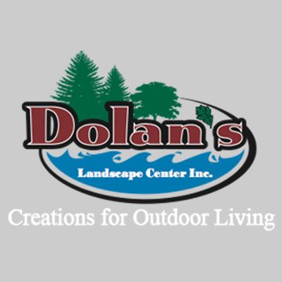 Dolan's Landscape Center Inc. - Austin, MN - Landscape Architects & Design