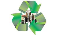 Batteries Plus - Layton, UT