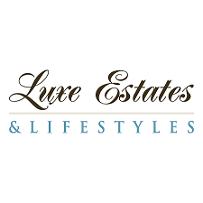 Derek Hoskins, Realtor® with Luxe Estates & Lifestyles