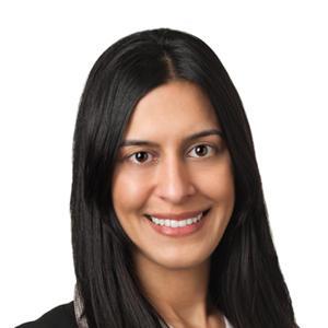 Jeanine Baqai MD