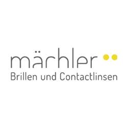 Mächler Brillen und Contactlinsen AG