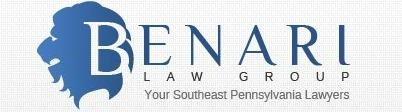Benari Law Firm