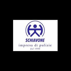 Impresa di Pulizie Schiavone