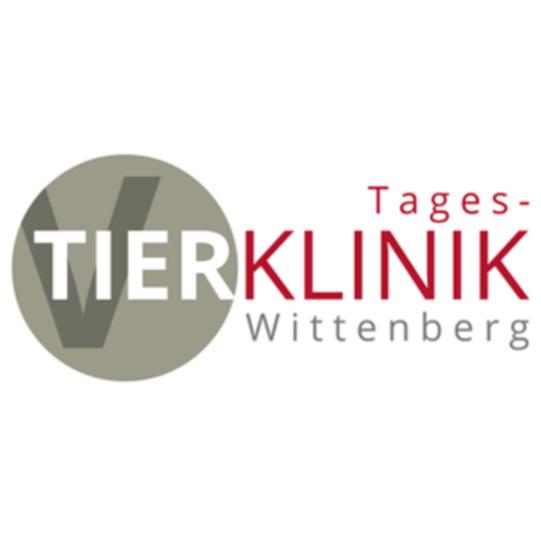 Bild zu Tagestierklinik Wittenberg Dr. Schwede Tierarzt Praxis für Klein- und Heimtiere in Lutherstadt Wittenberg