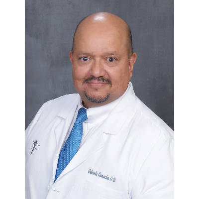 Dr. Orlando Camacho, eyeDOC OPTOMETRY - Riverside, CA 92503 - (951)352-6329 | ShowMeLocal.com