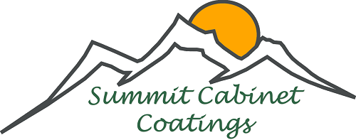 Summit Cabinet Coatings